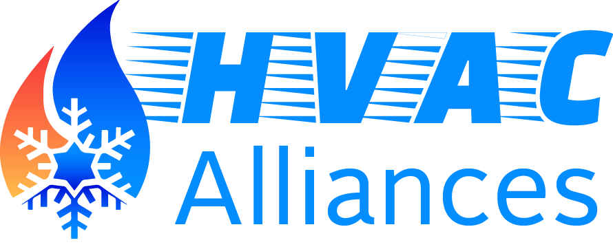 HVAC Alliance