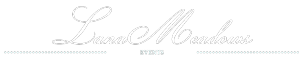 Lana Meadows Events