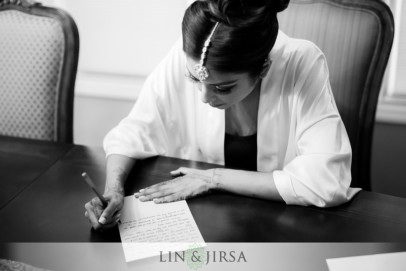 Bride writing letter to groom.jpg