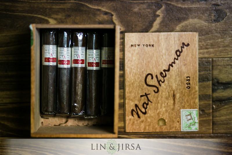 Cigars.jpg