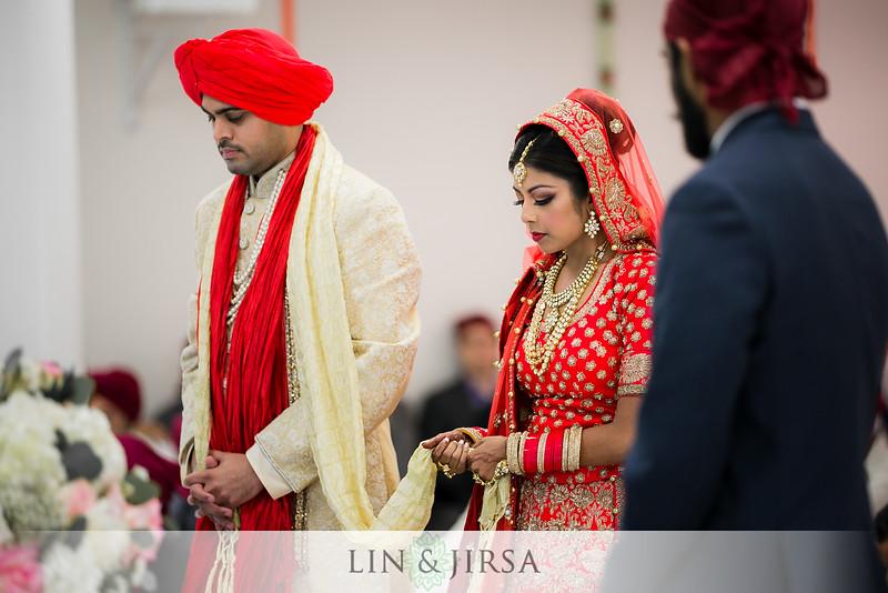 Sikh Ceremony.jpg