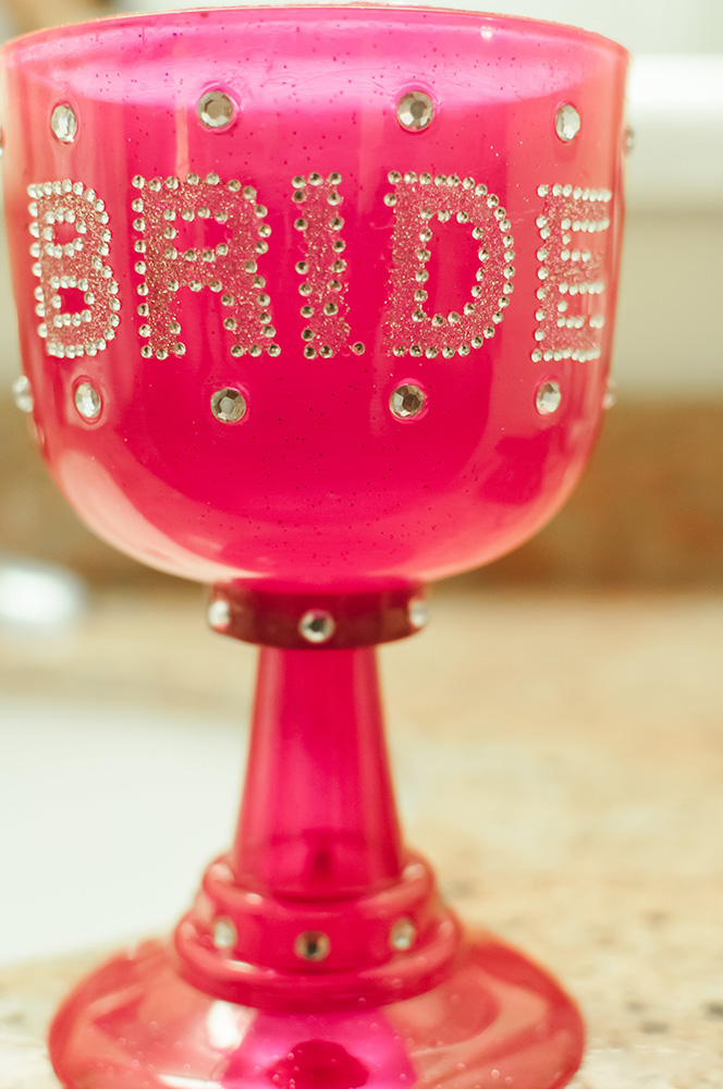 Wedding Bride Prep-0210.jpg