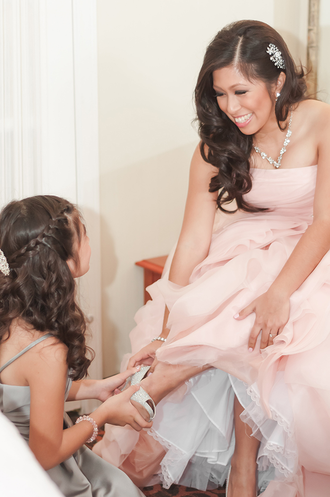 Wedding Bride Prep-0286.jpg