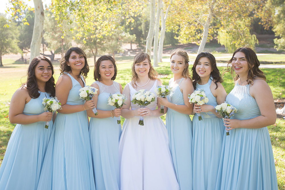 Jenna_Wayde_Wedding_Brea_Community_Center_Hi-res-0240 copy.jpg