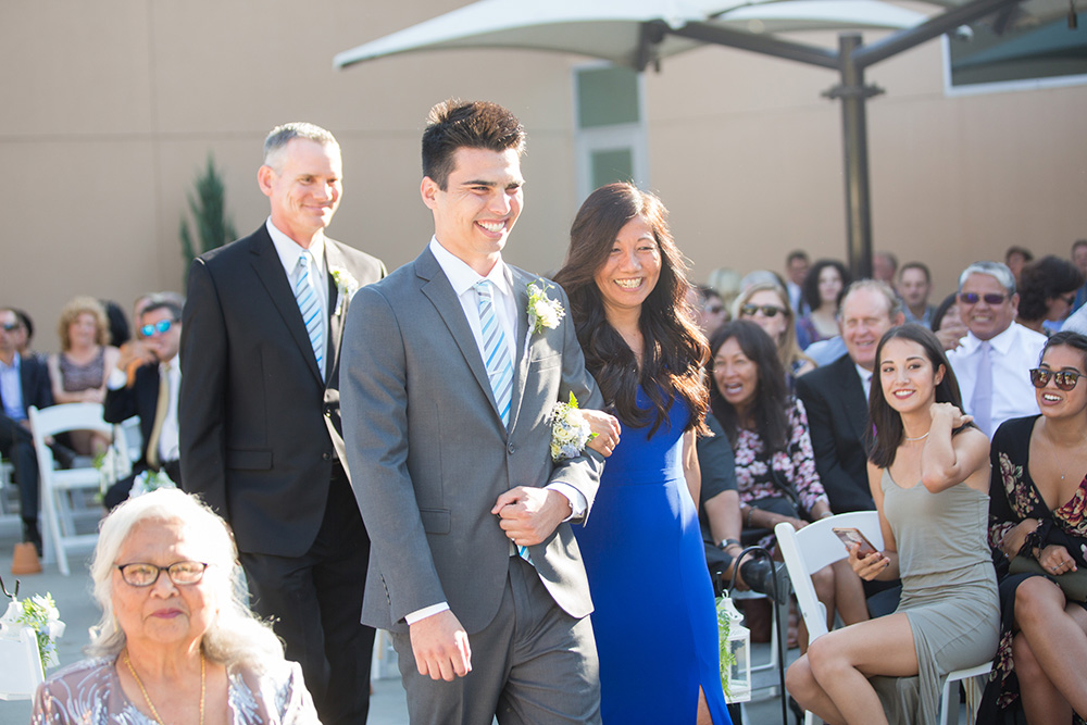 Jenna_Wayde_Wedding_Brea_Community_Center_Hi-res-0461 copy.jpg