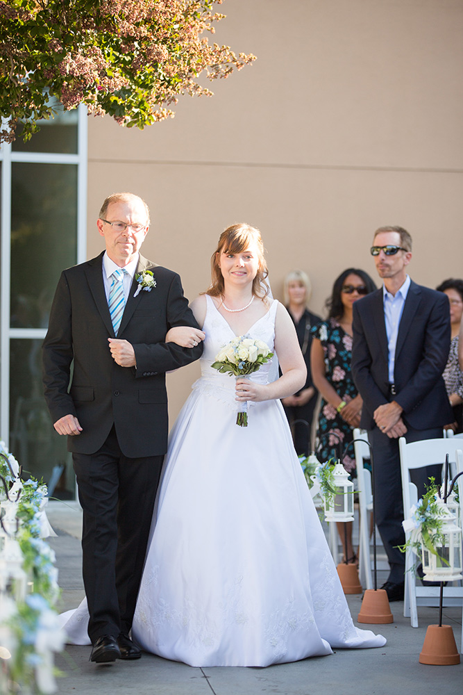 Jenna_Wayde_Wedding_Brea_Community_Center_Hi-res-0511.jpg