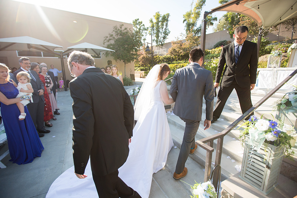 Jenna_Wayde_Wedding_Brea_Community_Center_Hi-res-0526.jpg