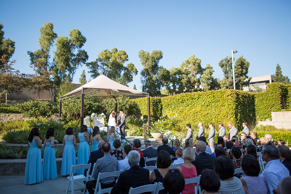 Jenna_Wayde_Wedding_Brea_Community_Center_Hi-res-0554 copy.jpg