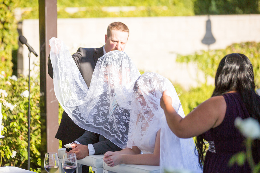 Jenna_Wayde_Wedding_Brea_Community_Center_Hi-res-0603 copy.jpg