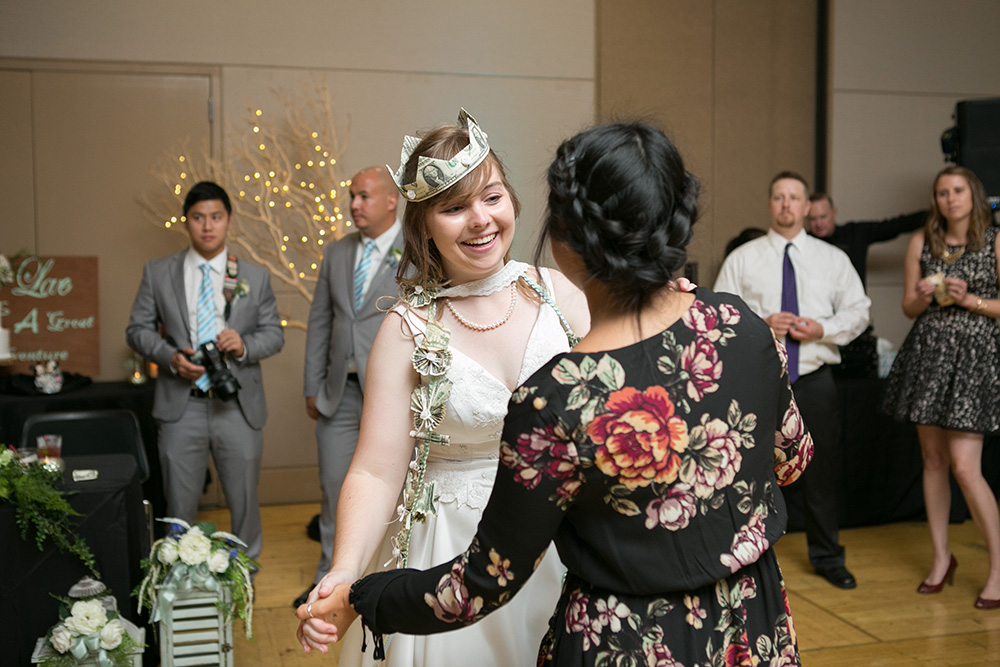 Jenna_Wayde_Wedding_Brea_Community_Center_Hi-res-1108 copy.jpg