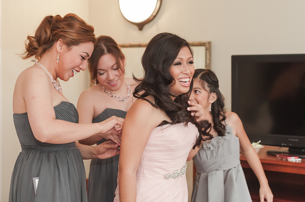Wedding Bride Prep-0252.jpg