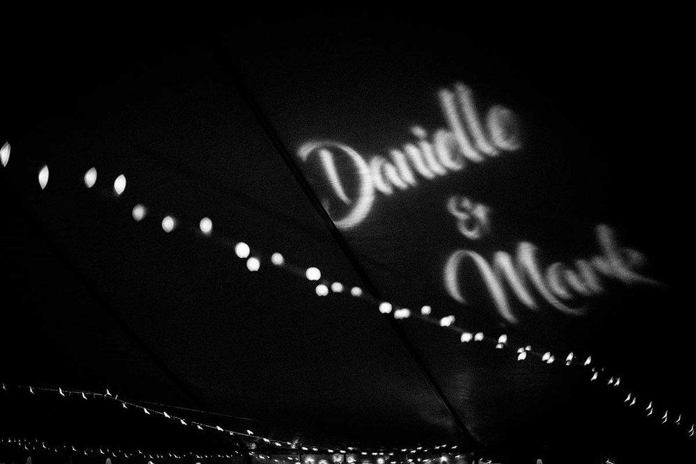 2018_Danielle_Mark_Story-203.jpg
