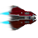 ship_red_boost.png