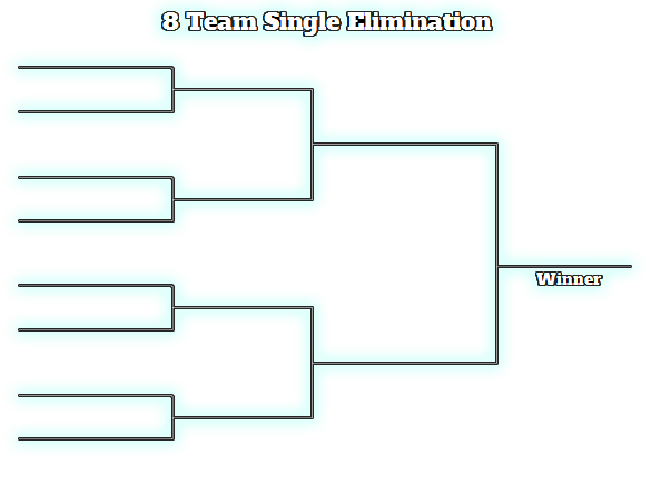 8-Team-Single-Elimination.png