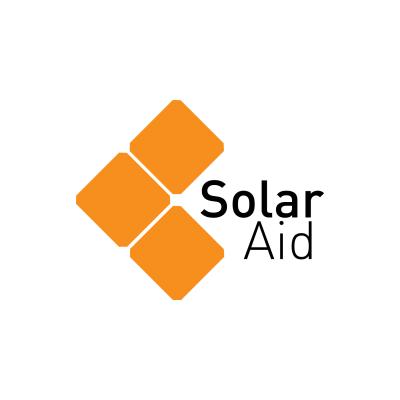 solaraid_transparent-background.png