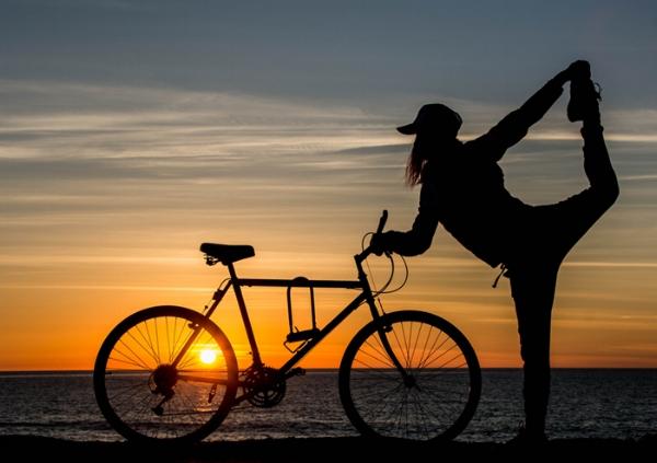cyclistsm.jpg
