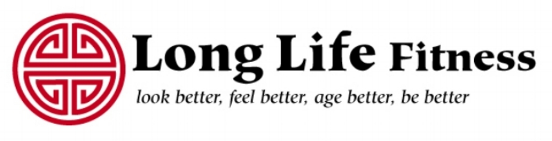 Long Life Fitness - Leslie Snow