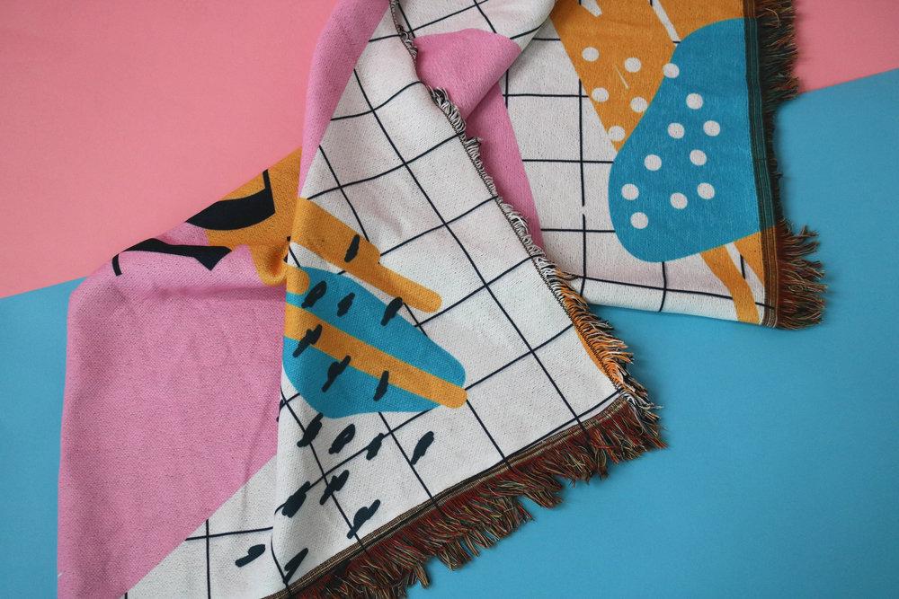 blanket5.jpg