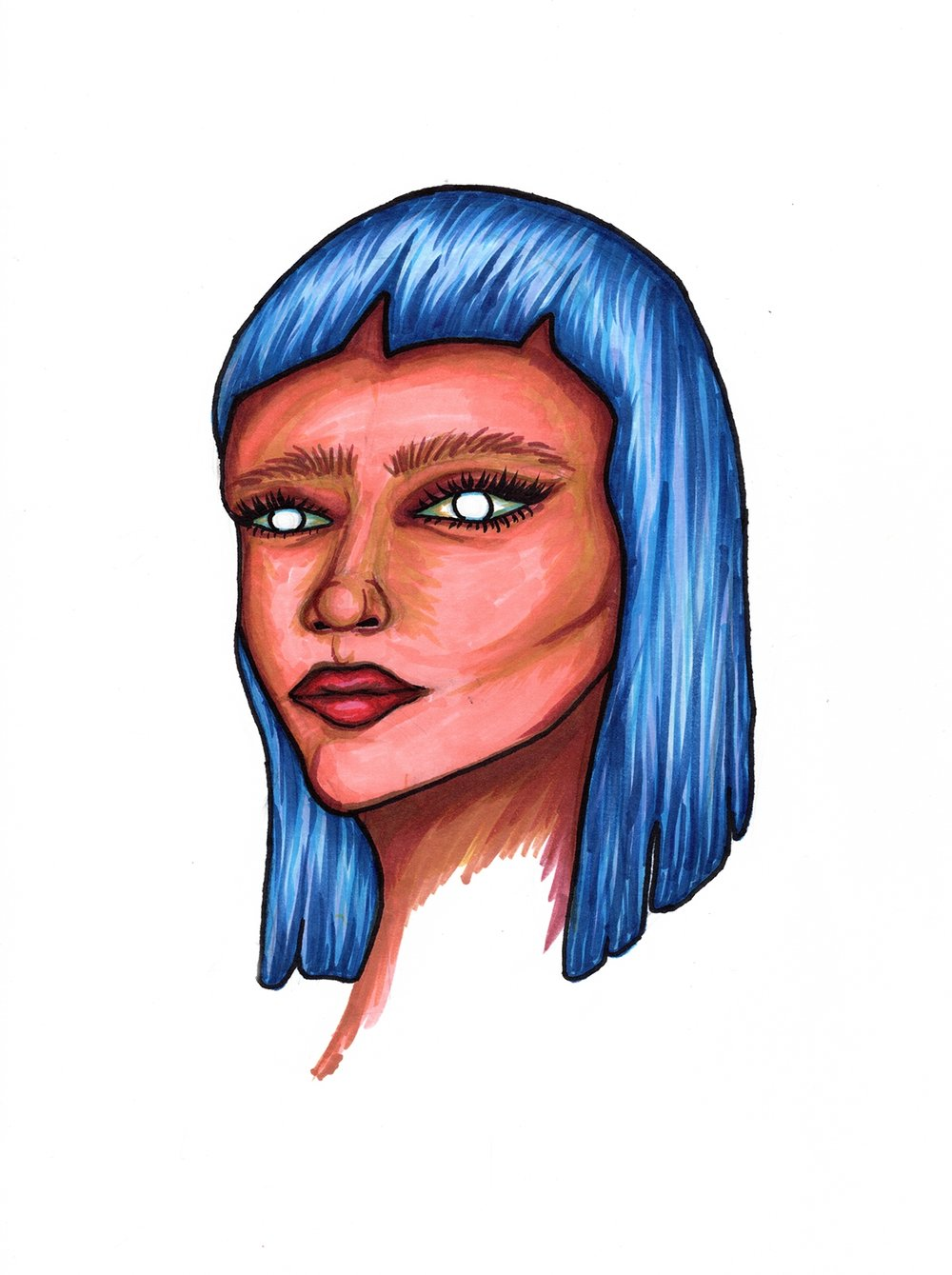 bluegirly.jpg