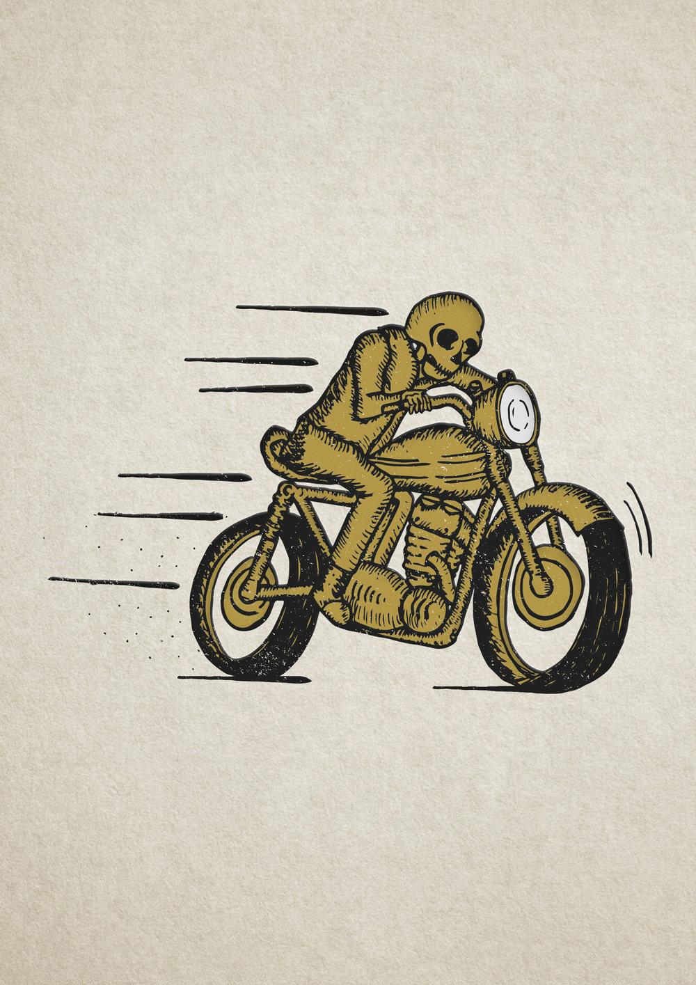 motordude-yellow.jpg