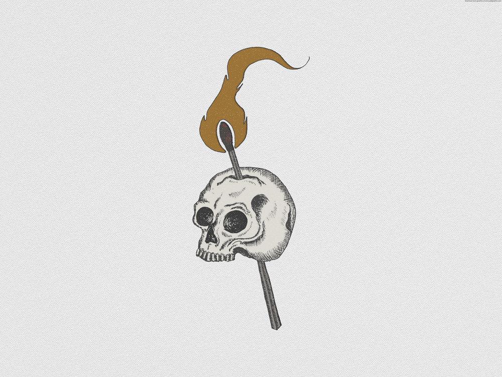 skull on paper.jpg
