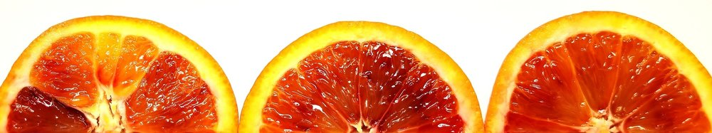 blood-orange-3170632_1920.jpg