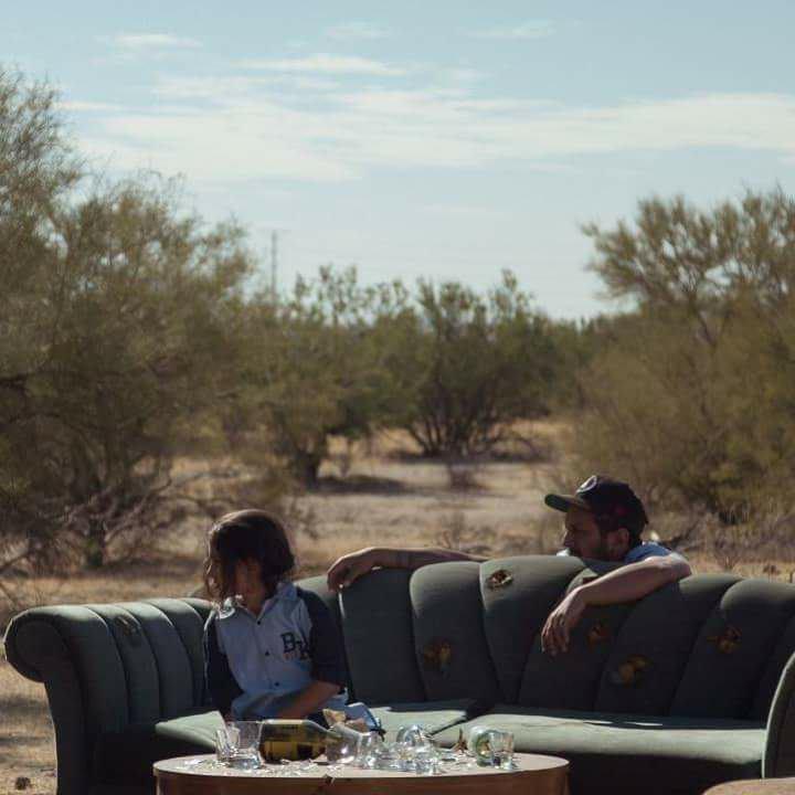 julio, mati y el desierto.jpg