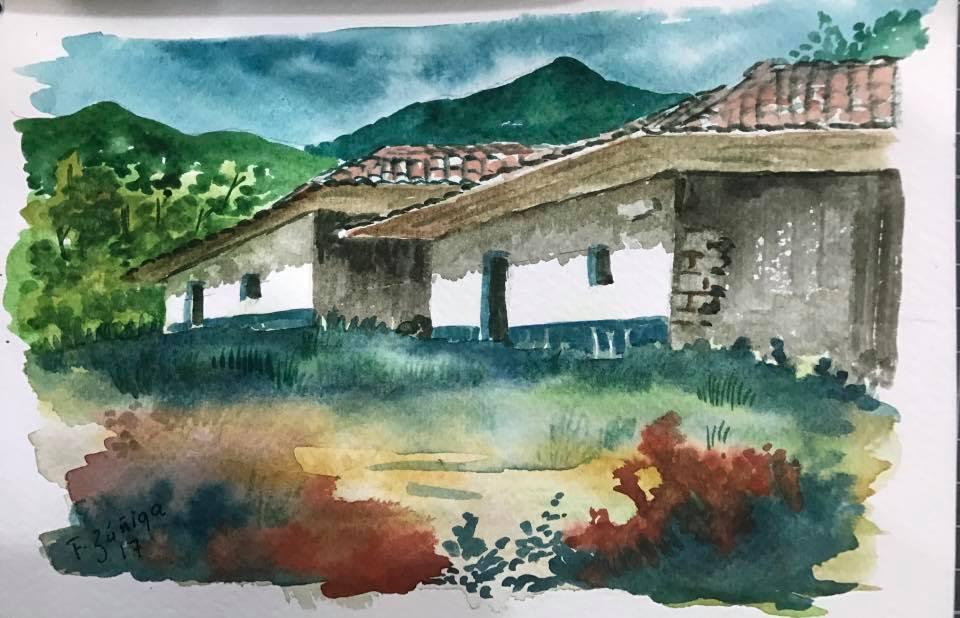 pintura 12.jpg