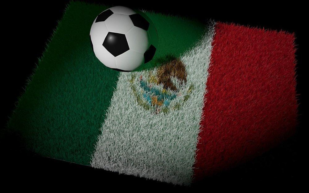 mexico-362308_1280.jpg