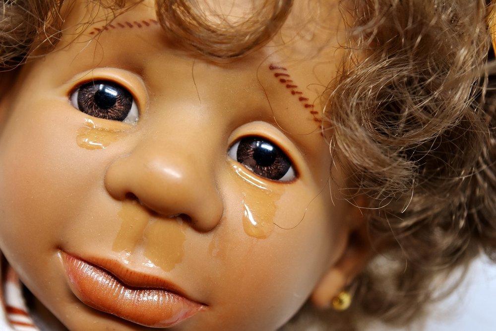 doll-3212972_1920.jpg