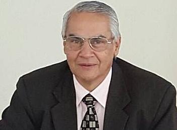 Carlos Araya Guillen - Doctor en Educación. Profesor Universitario. Fue Diputado de la Asamblea Legislativa. Embajador en Brasil. Dirigente político del Partido de Unidad Social Cristiana.
