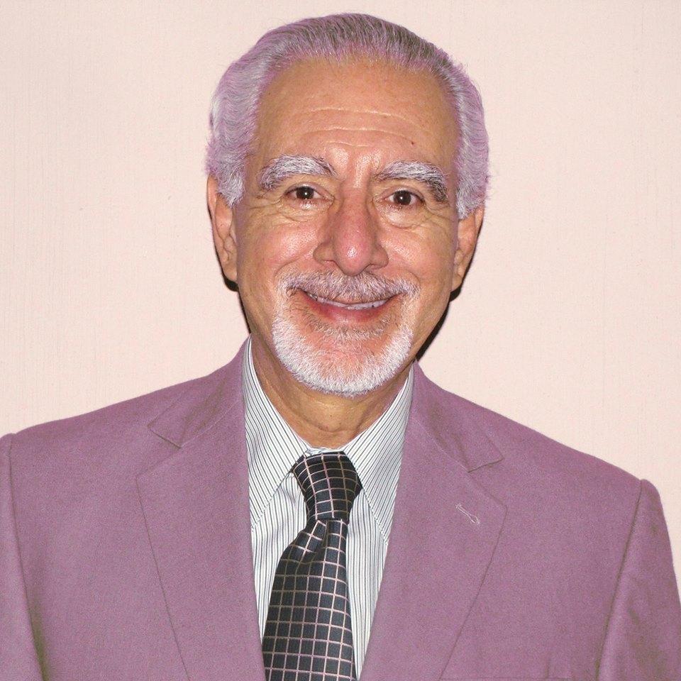 José Manuel Prado Abularach - Ingeniero Mecánico Industrial
