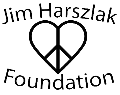 Jim Harszlak Foundation