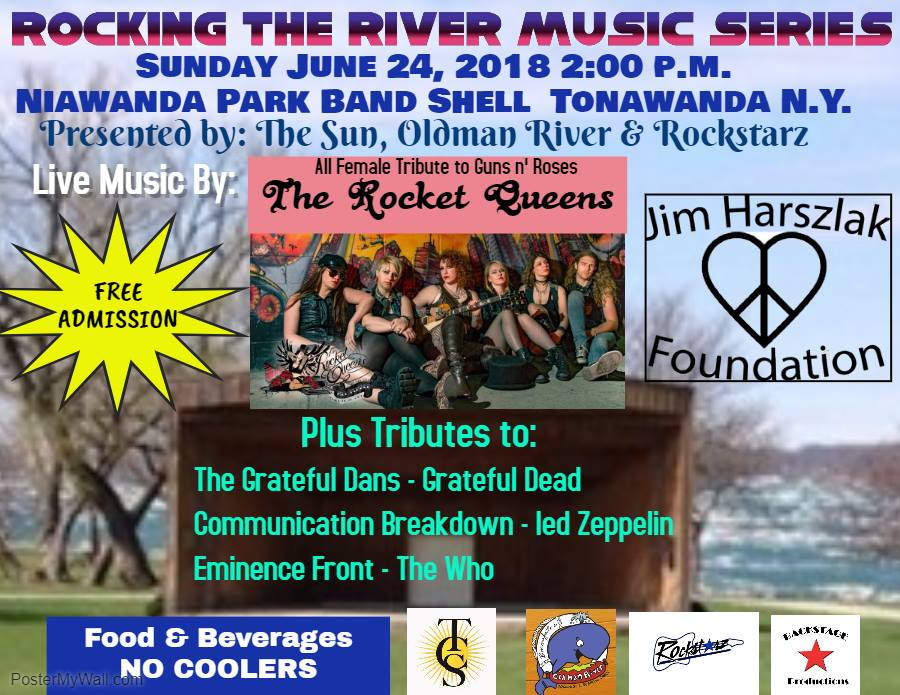 rockin the river series.jpg
