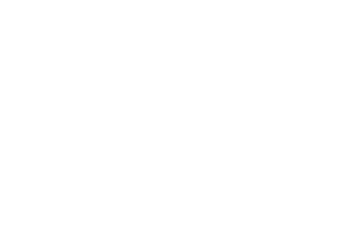 The SLO Project