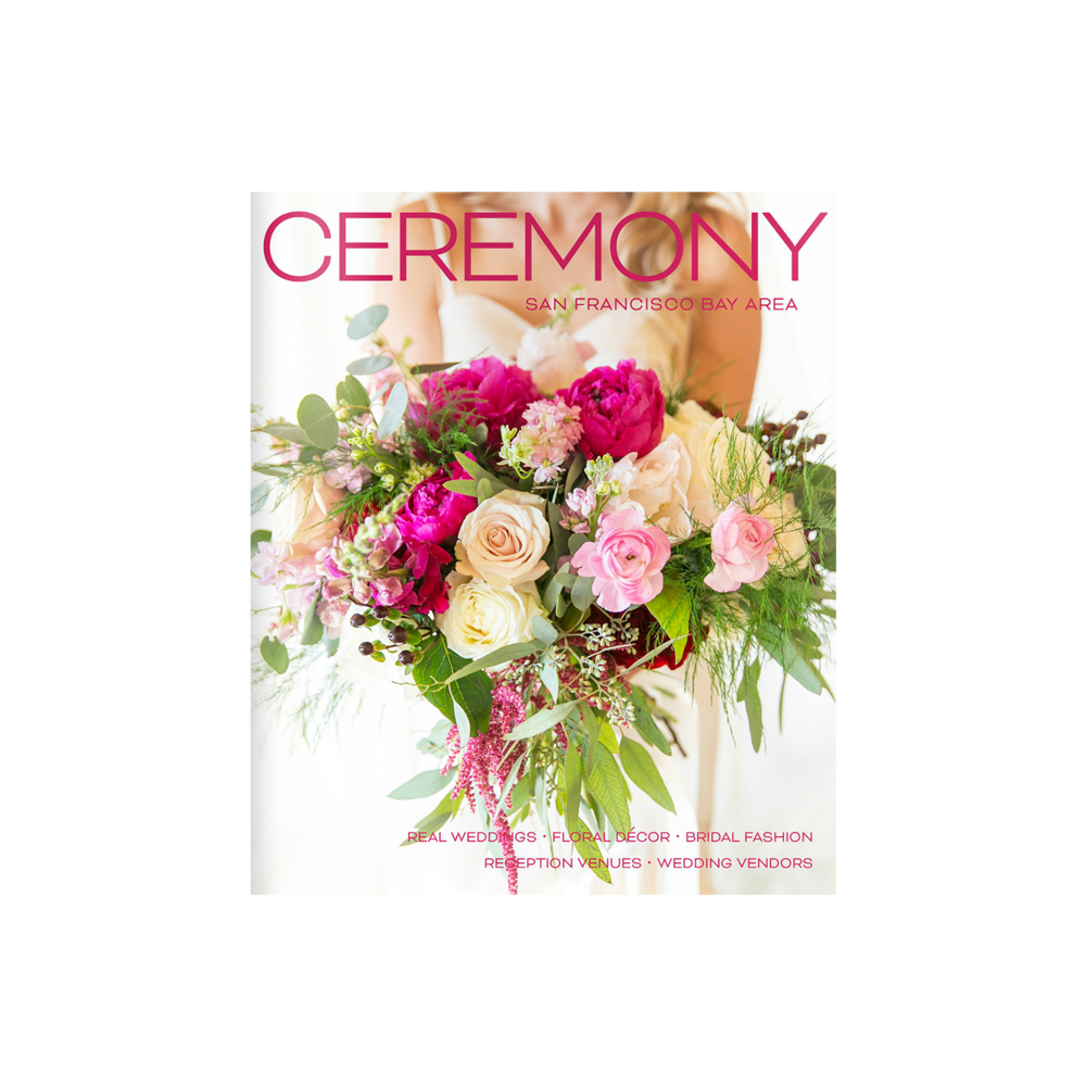 Ceremony.png