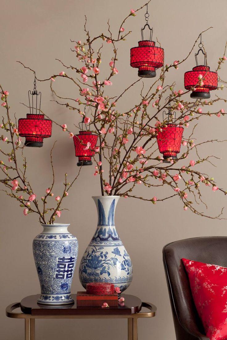 3e2cf7cf7d68e1b8d35b2932c1895336--cherry-blossom-branches-cherry-blossom-room.jpg