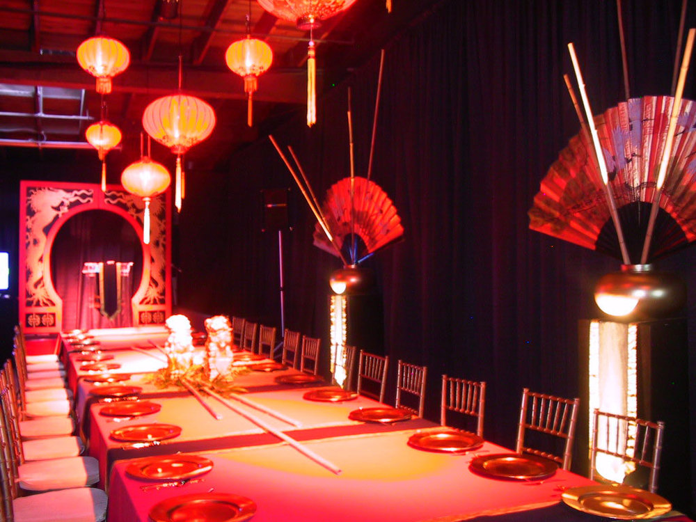 sbp-event-experiences-chinese-new-year-05.jpg