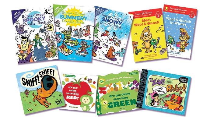 Ryan-book_images.jpg