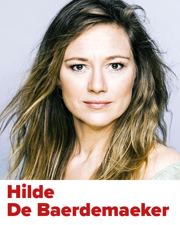 Hilde_naam.png