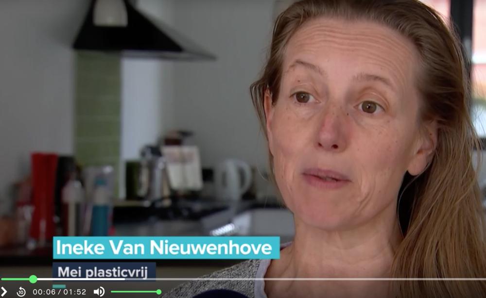 VRT nieuws Ineke.png