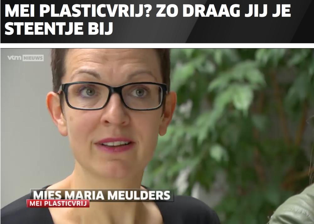 VTM nieuws Maria.png