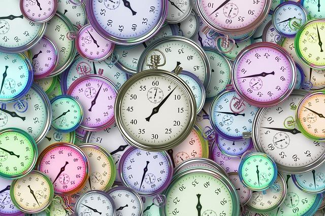 Anne Drake tijd sparen.jpg
