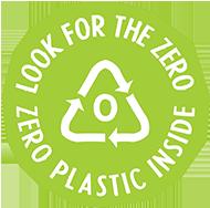 Zero Plastic Logo-LftZ.png