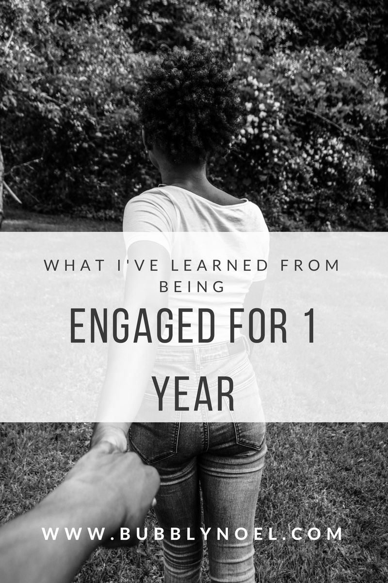 1 year engaged (1).png