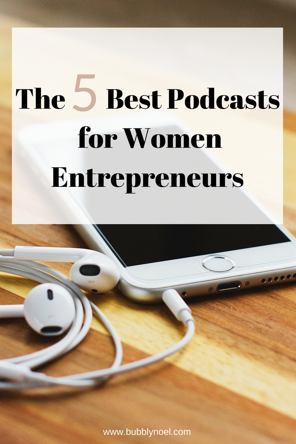The Best Podcasts for Women Entrepreneurs (1).png