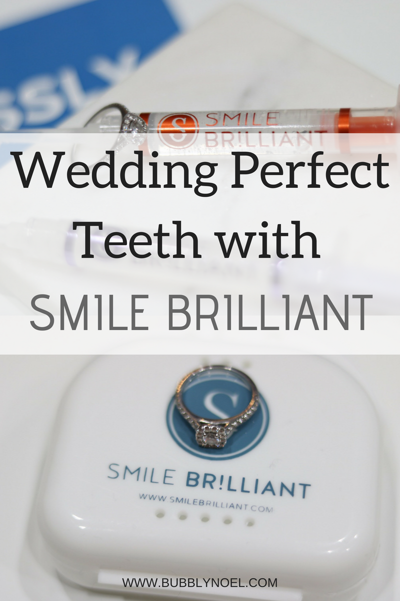 Wedding Perfect Teeth with Smile Brilliant.png