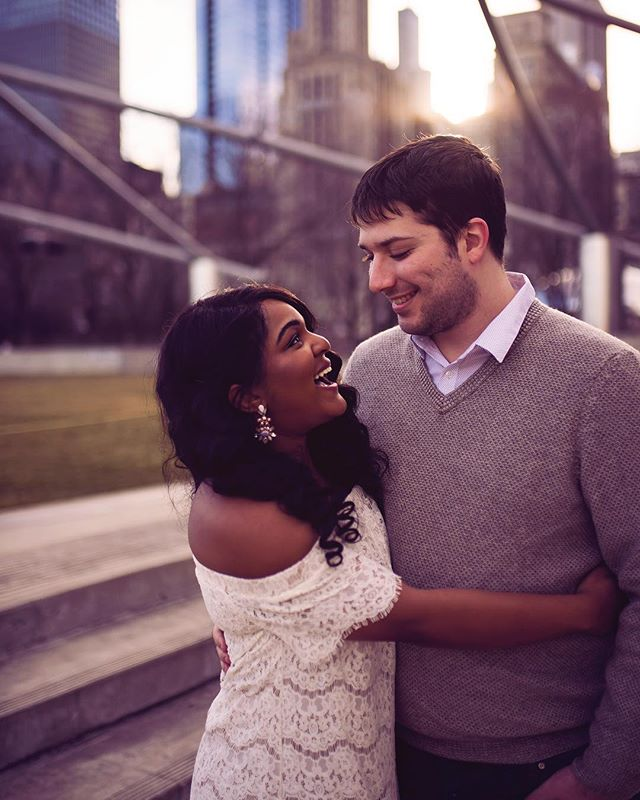 100 days left till I say I do to my love! . . . #highschoolsweetheart #marriage #engaged #bestfriend #september29 #olavesforever