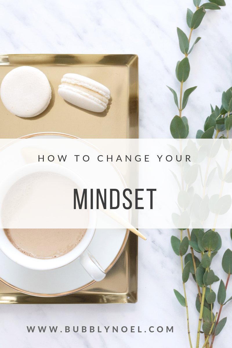 How-to-Change-your-Mindset-2.jpg