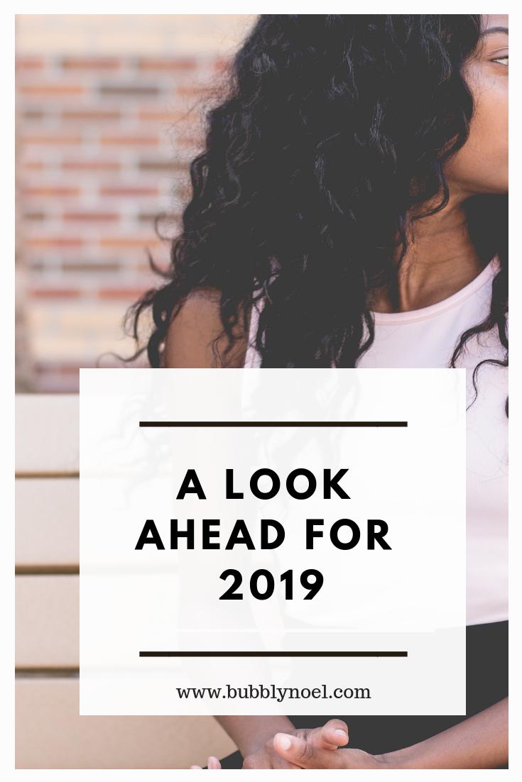 2019 ahead.png